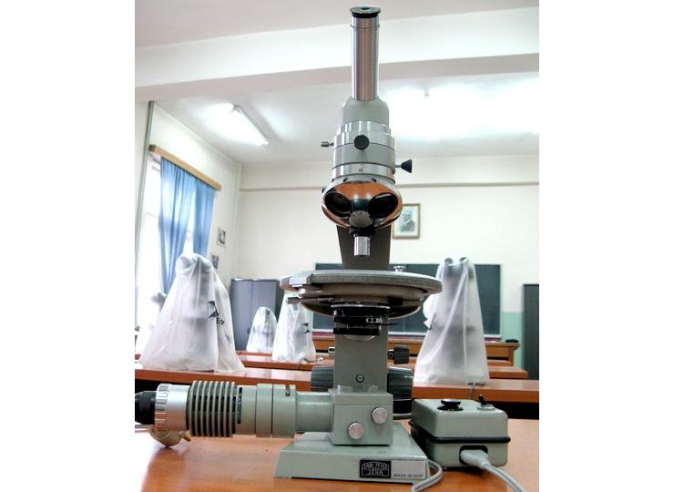microscopie10_10