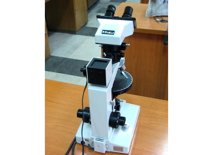 microscopie7_7