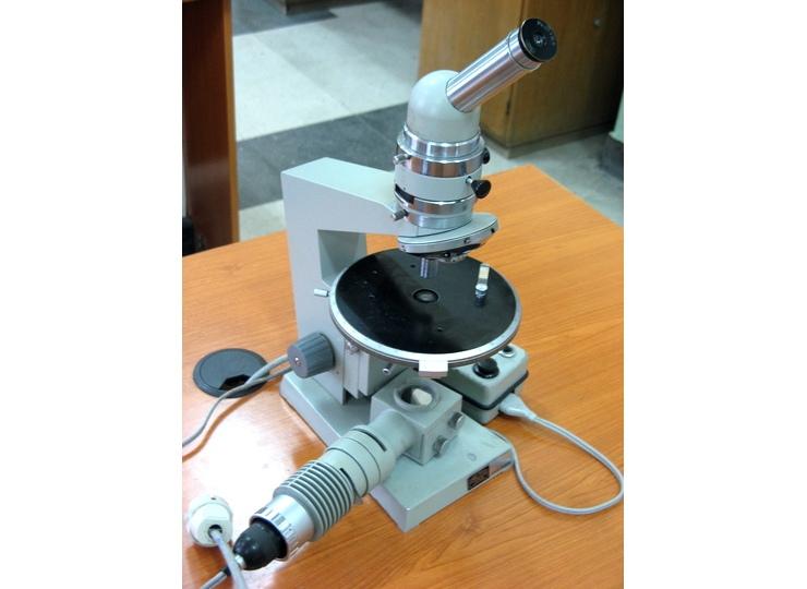 microscopie9_9