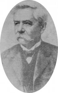Grigore-Cobalcescu