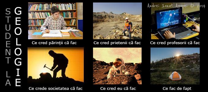 Student-la-geologie_72dpi