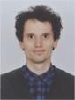 Andrei Ionuț Apopei