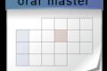 Orar Master Semestrul 1 – 2018-2019 – v7