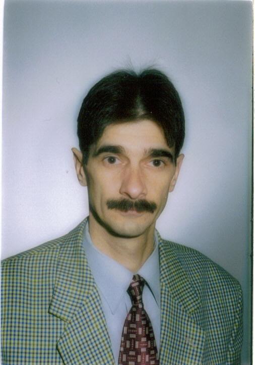 Gavriloaiei Traian : Conf. dr.