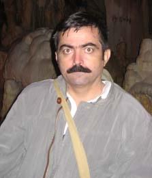 Ţibuleac Paul : Conf. dr.