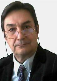 Şaramet Remus Mihai : Prof. dr.