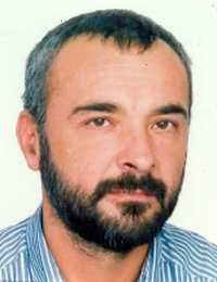 Baciu Dorin-Sorin : Prof. dr.