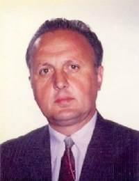 Brânzilă Mihai : Prof. dr.