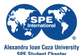 SPE Iași Student Chapter Teambuilding (25 – 27 November 2016)