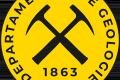 Admitere Departamentul de Geologie UAIC – IAŞI – 2019
