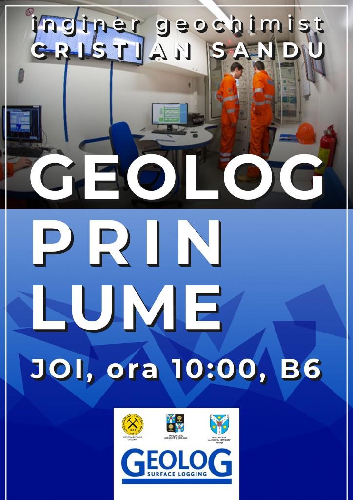 cristi_sandu_pliant_A3_prezentare_geolog